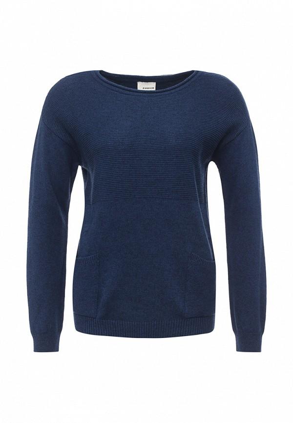 Пуловер Rodier 7AV8025