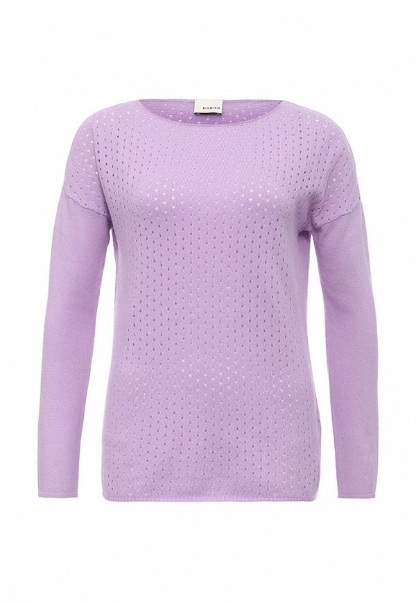 Пуловер Rodier 7AV8026
