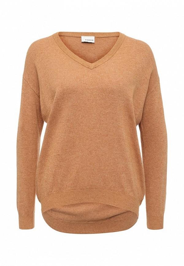 Пуловер Rodier 7AV8038