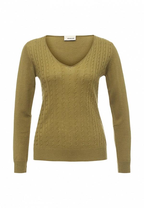 Пуловер Rodier 7AW1052