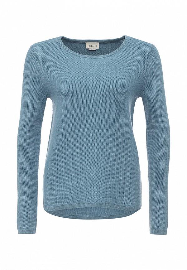 Пуловер Rodier 7AW1083