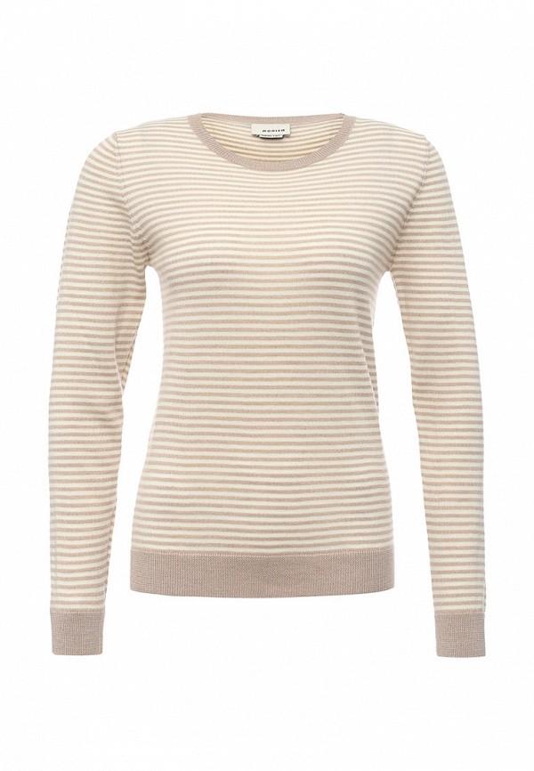Пуловер Rodier 7AW1088