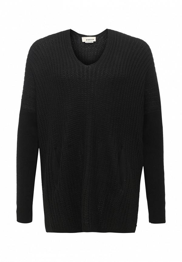 Пуловер Rodier 7AW5067