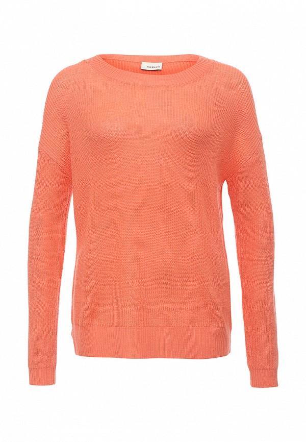 Пуловер Rodier 7AW5073