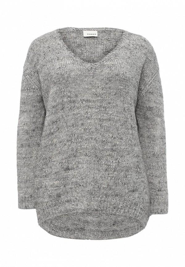Пуловер Rodier 7AW7007