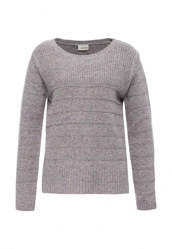 Пуловер Rodier 7AY6050