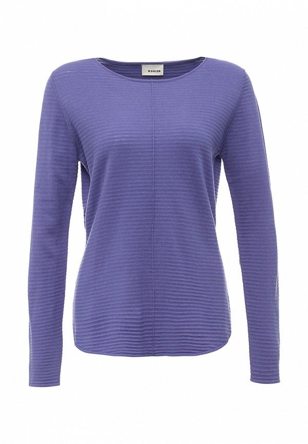 Пуловер Rodier 7AY6057