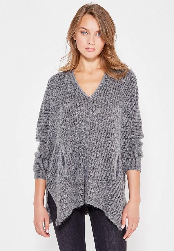 Пуловер Rodier Rodier RO038EWWHQ54