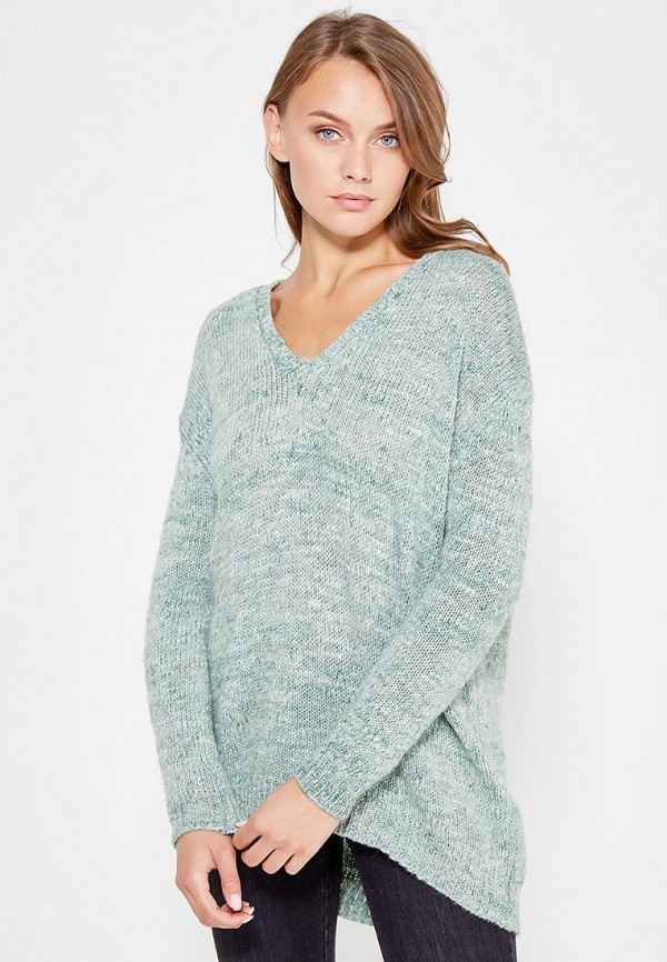 Пуловер Rodier Rodier RO038EWWHQ60