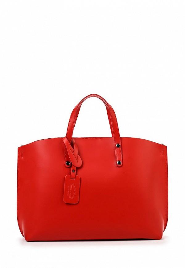 Сумка Roberta Rossi Roberta Rossi RO041BWSUS35 сумка roberta rossi roberta rossi ro041bwsus46
