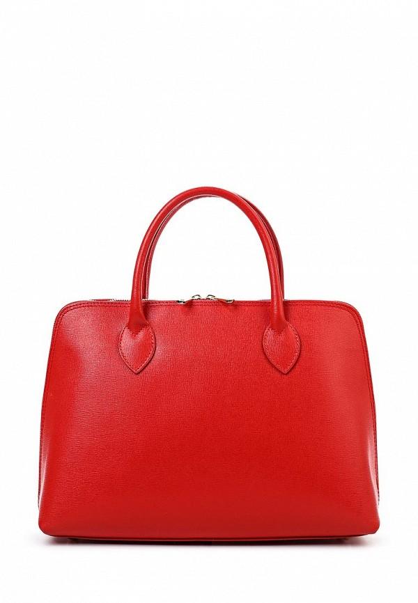 Сумка Roberta Rossi Roberta Rossi RO041BWSUS40 сумка roberta rossi roberta rossi ro041bwdns38