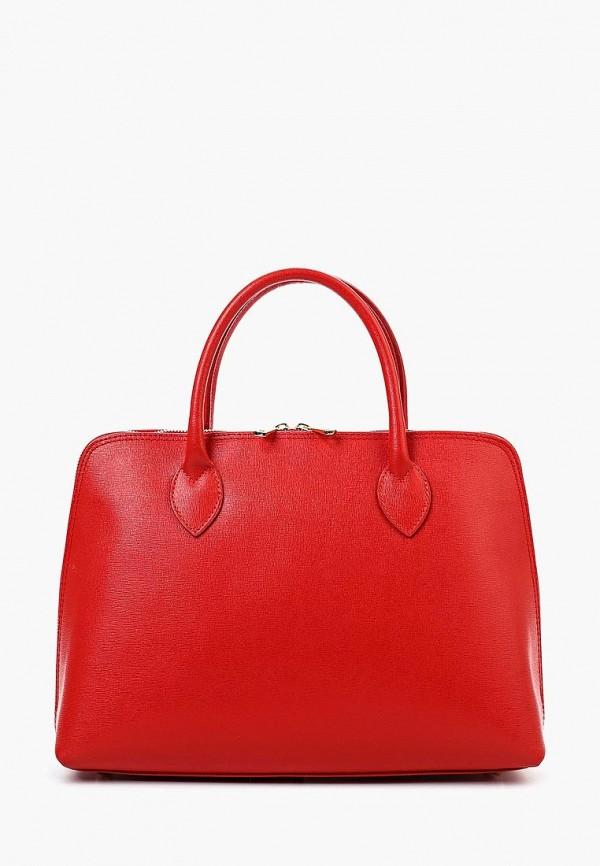 Сумка Roberta Rossi Roberta Rossi RO041BWSUS40 сумка roberta rossi roberta rossi ro041bwsus46