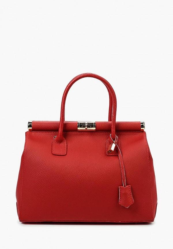 Сумка Roberta Rossi Roberta Rossi RO041BWSUS67 сумка roberta rossi roberta rossi ro041bwsus46
