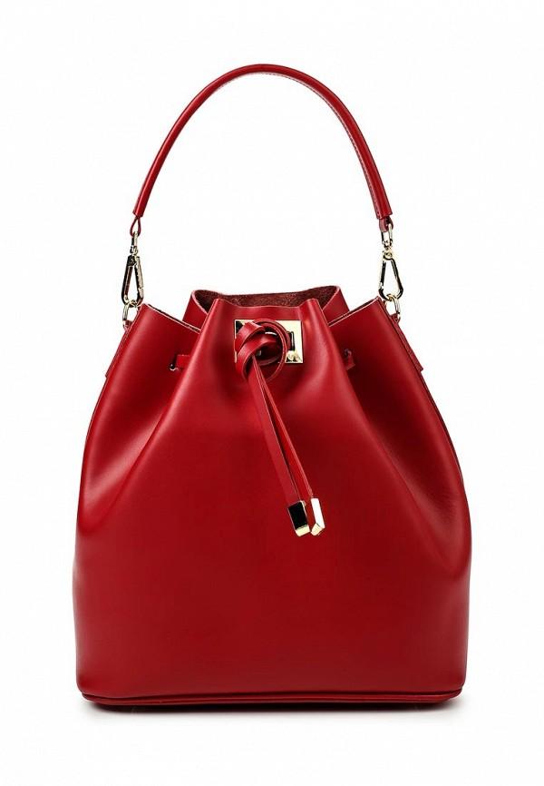 Сумка Roberta Rossi Roberta Rossi RO041BWSUS82 сумка roberta rossi roberta rossi ro041bwsus82