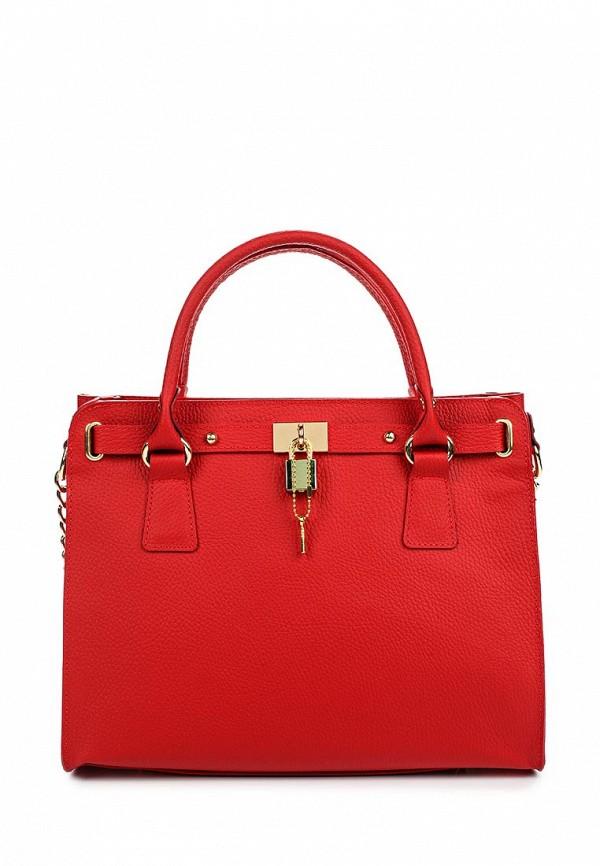 Сумка Roberta Rossi Roberta Rossi RO041BWSUT33 сумка roberta rossi roberta rossi ro041bwsus82