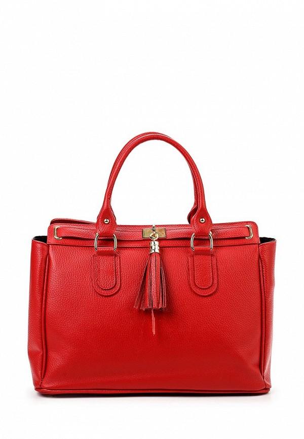Сумка Roberta Rossi Roberta Rossi RO041BWSUT42 сумка roberta rossi roberta rossi ro041bwsus82