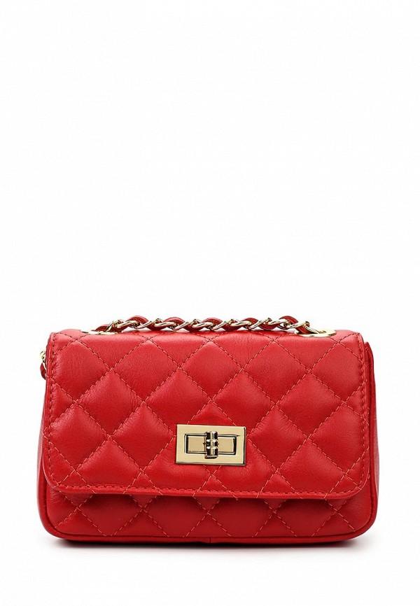 Сумка Roberta Rossi Roberta Rossi RO041BWSUT64 сумка roberta rossi roberta rossi ro041bwsus82