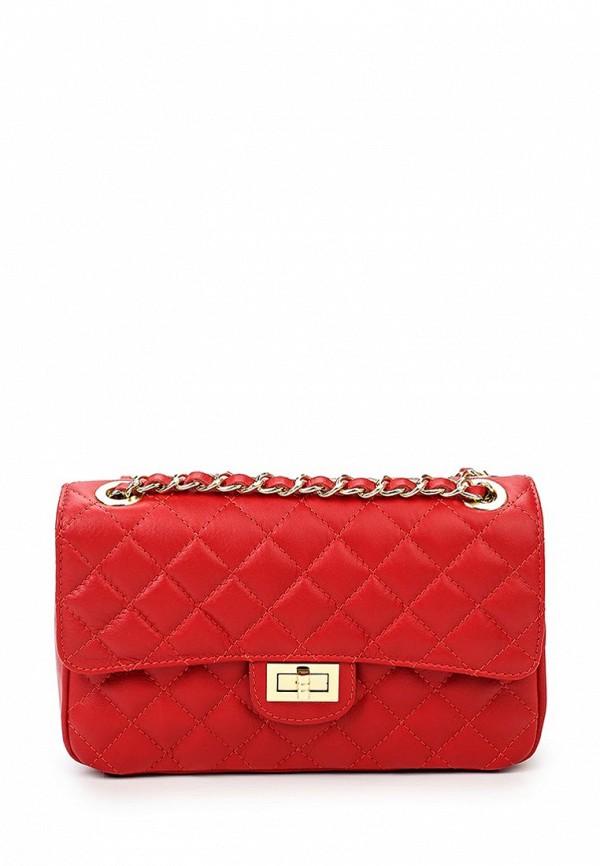 Сумка Roberta Rossi Roberta Rossi RO041BWSUT67 сумка roberta rossi roberta rossi ro041bwdns38