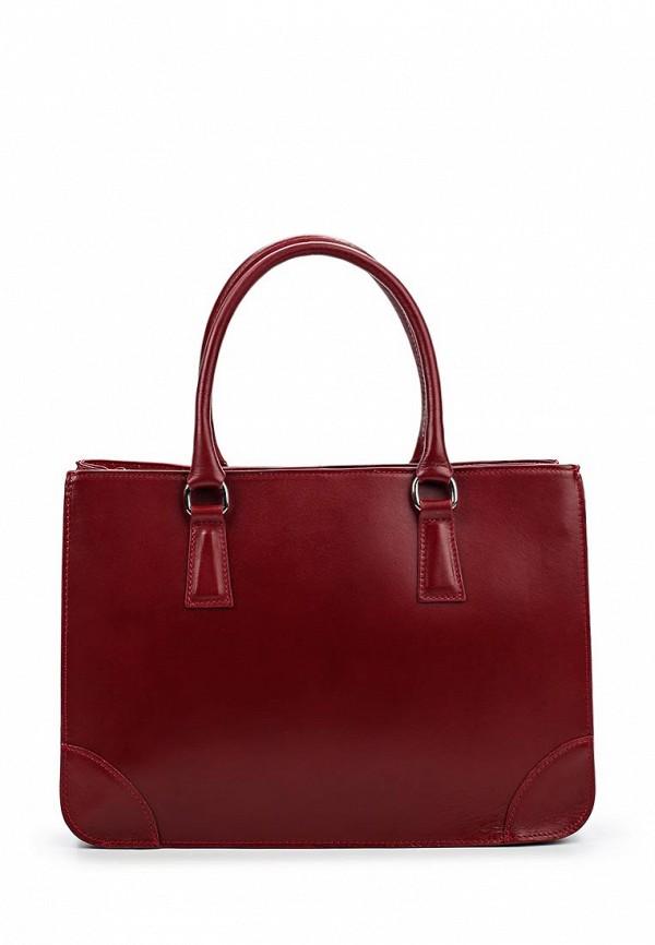 Сумка Roberta Rossi Roberta Rossi RO041BWWQY71 сумка roberta rossi roberta rossi ro041bwsus82