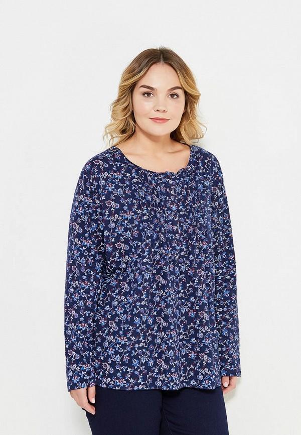 Блуза Rosa Thea Rosa Thea RO043EWVXY35 цена и фото