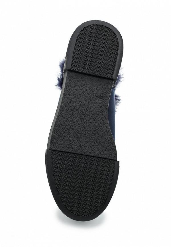 Фото Ботинки Rossa. Купить в РФ