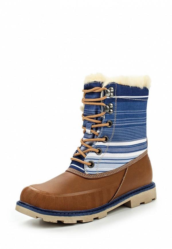 Ботинки Roxy ARJB500007