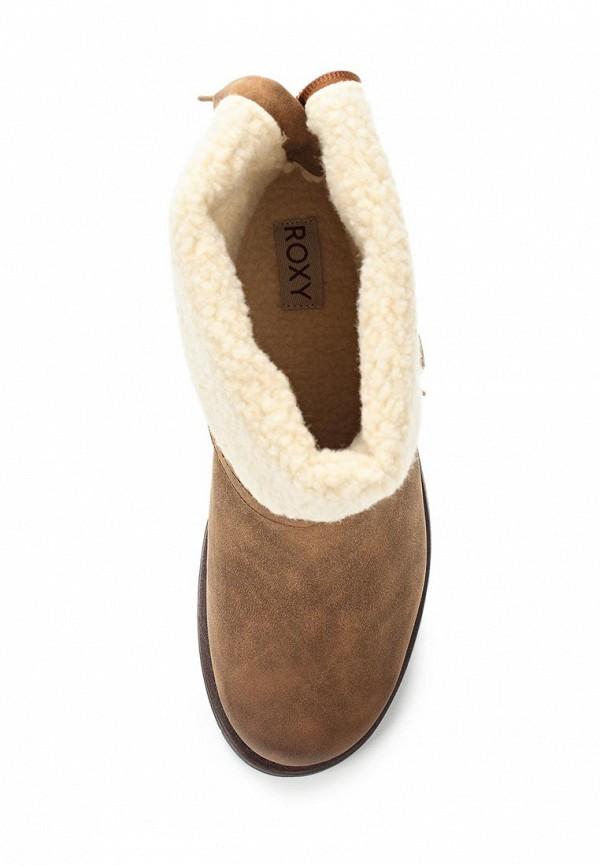 Фото Ботинки Roxy. Купить в РФ