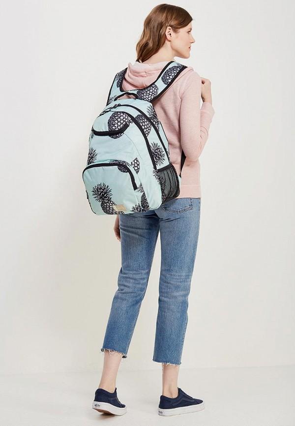84b66bfcdf60 Купить женские рюкзаки в интернет магазинах Украины (Украина) - стр. 41