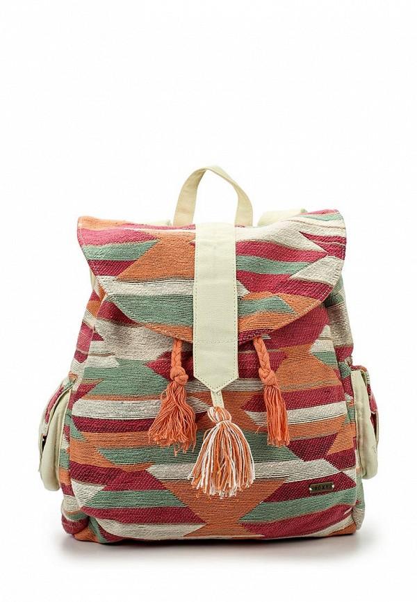 Городской рюкзак Roxy (Рокси) ERJBP03204