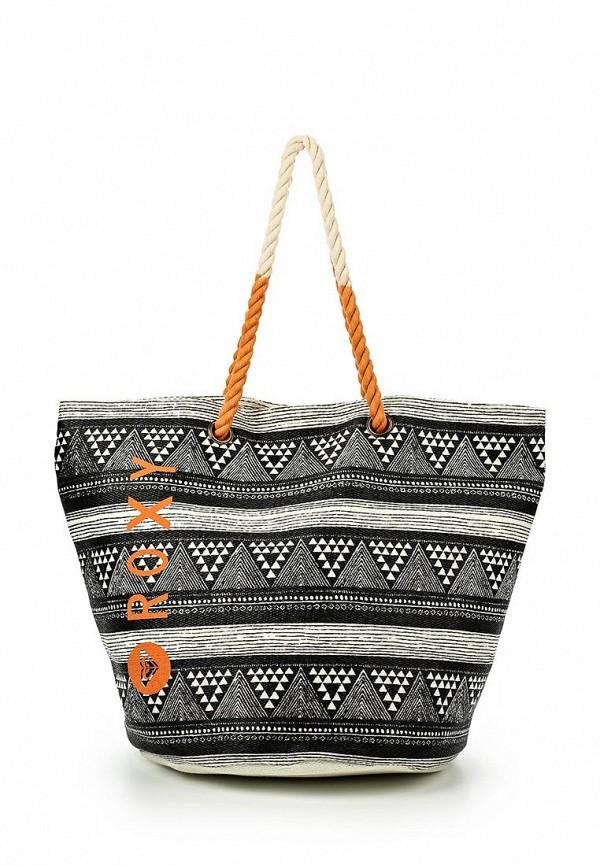 Пляжная сумка Roxy (Рокси) ERJBT03005