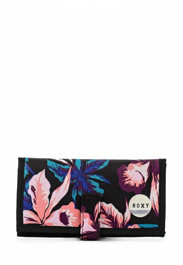 Кошелек Roxy (Рокси) ERJAA03065