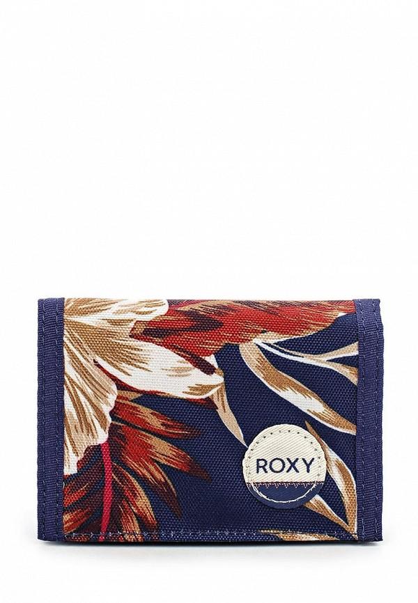 Кошелек Roxy ERJAA03137