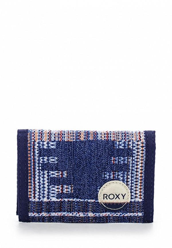 Кошелек Roxy (Рокси) ERJAA03137