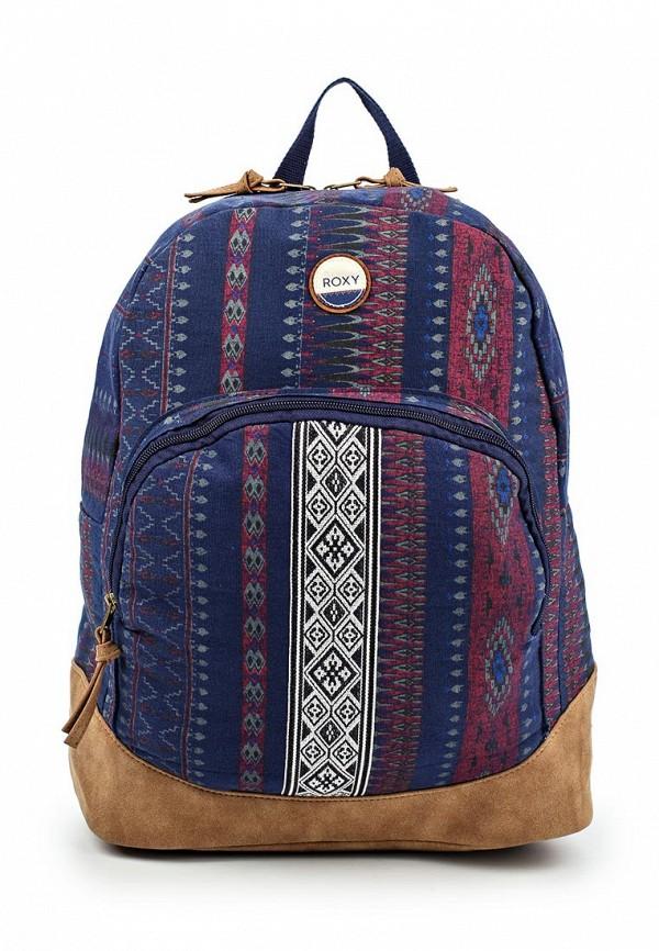 Городской рюкзак Roxy (Рокси) ERJBP03296