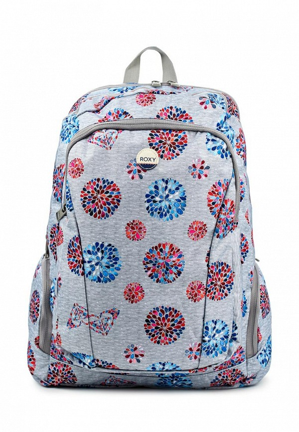 Городской рюкзак Roxy (Рокси) ERJBP03275