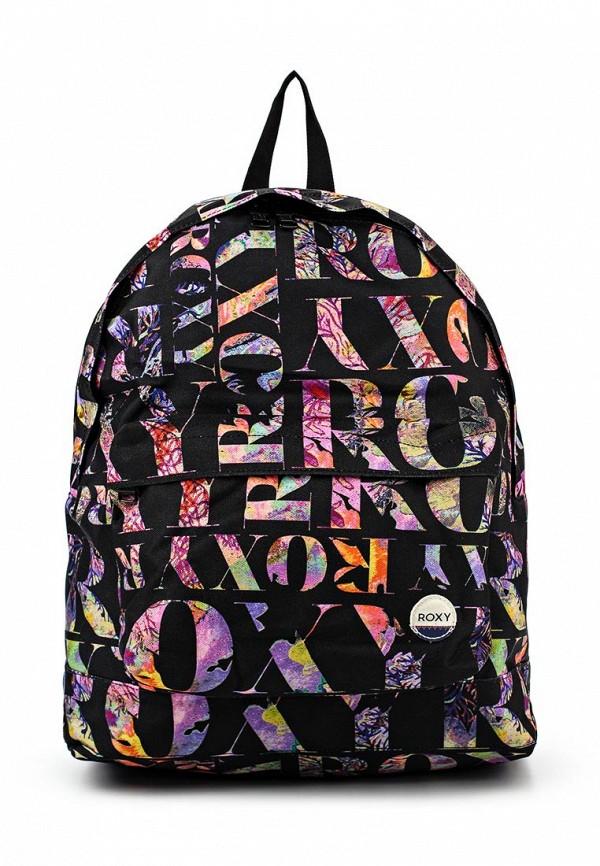 Городской рюкзак Roxy (Рокси) ERJBP03266