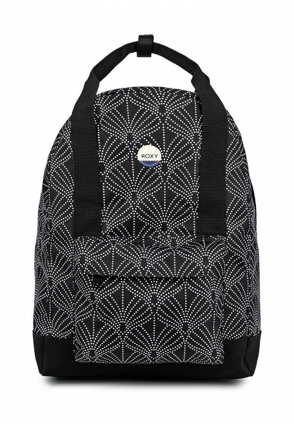 Городской рюкзак Roxy (Рокси) ERJBP03274