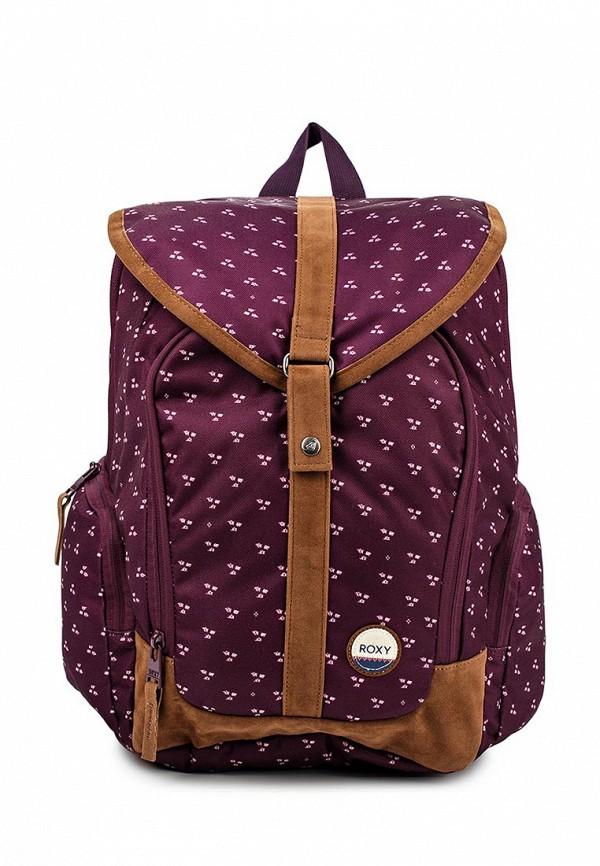 Городской рюкзак Roxy (Рокси) ERJBP03283