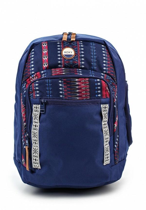 Городской рюкзак Roxy (Рокси) ERJBP03277