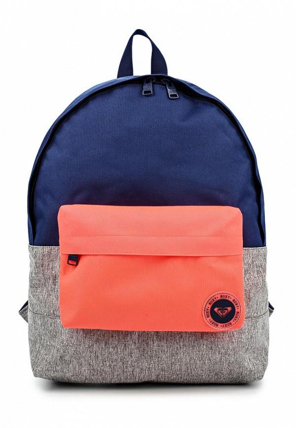 Городской рюкзак Roxy (Рокси) ERJBP03263