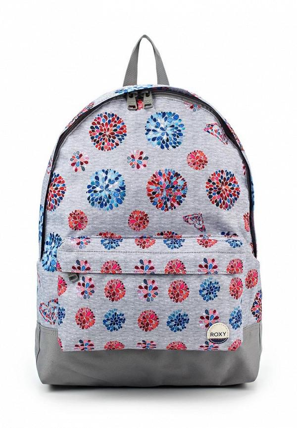 Городской рюкзак Roxy ERJBP03264