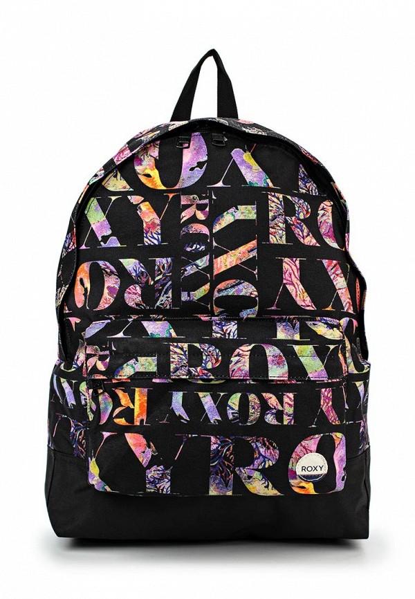 Городской рюкзак Roxy (Рокси) ERJBP03264