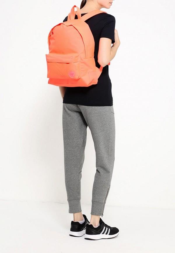 Рюкзак Roxy от Lamoda RU