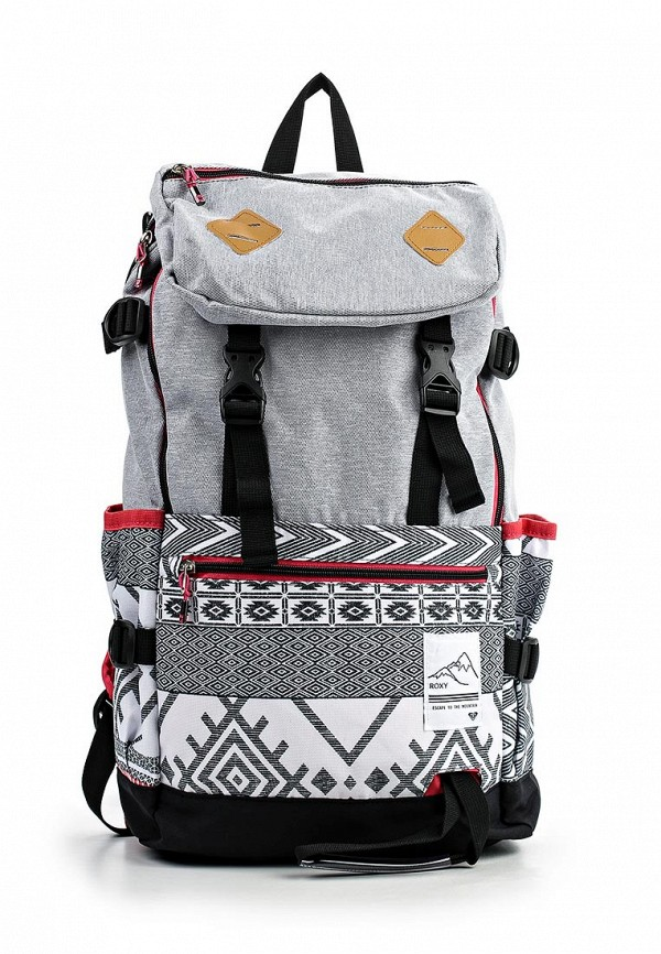 Спортивный рюкзак Roxy (Рокси) ERJBP03318