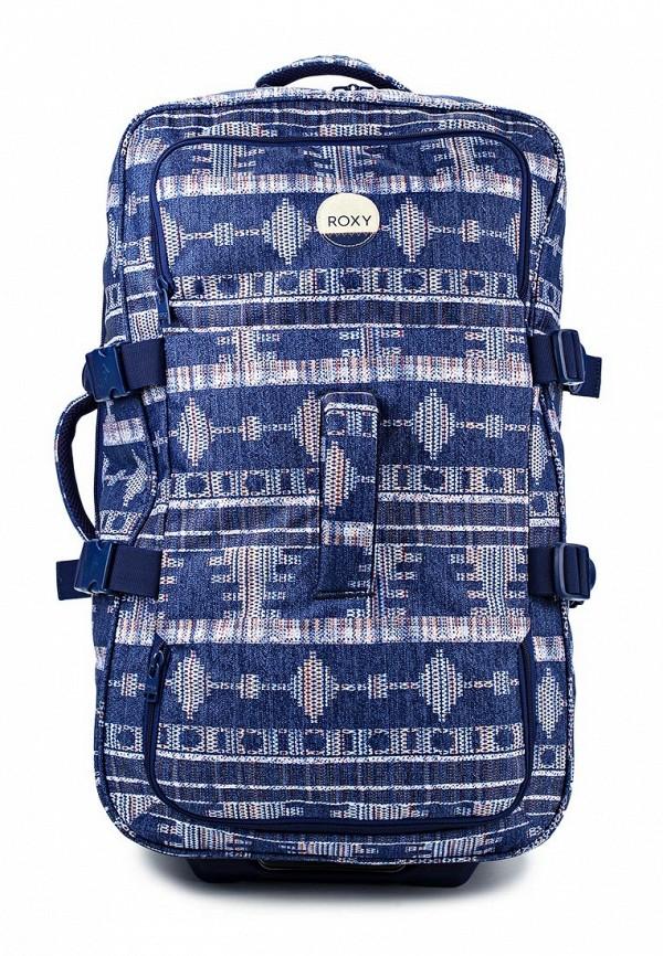 Дорожная сумка Roxy (Рокси) ERJBL03073