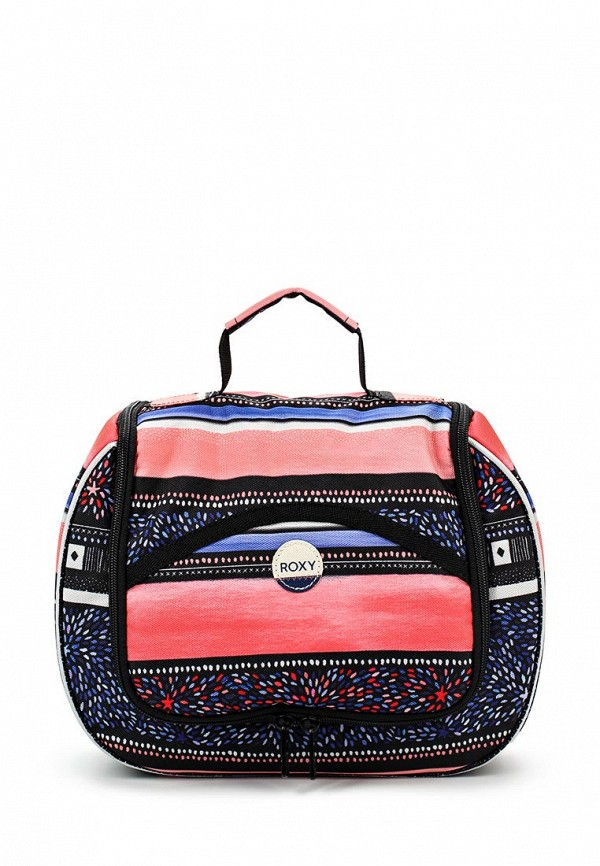 Косметичка Roxy SUNSET J LUGG MLR6