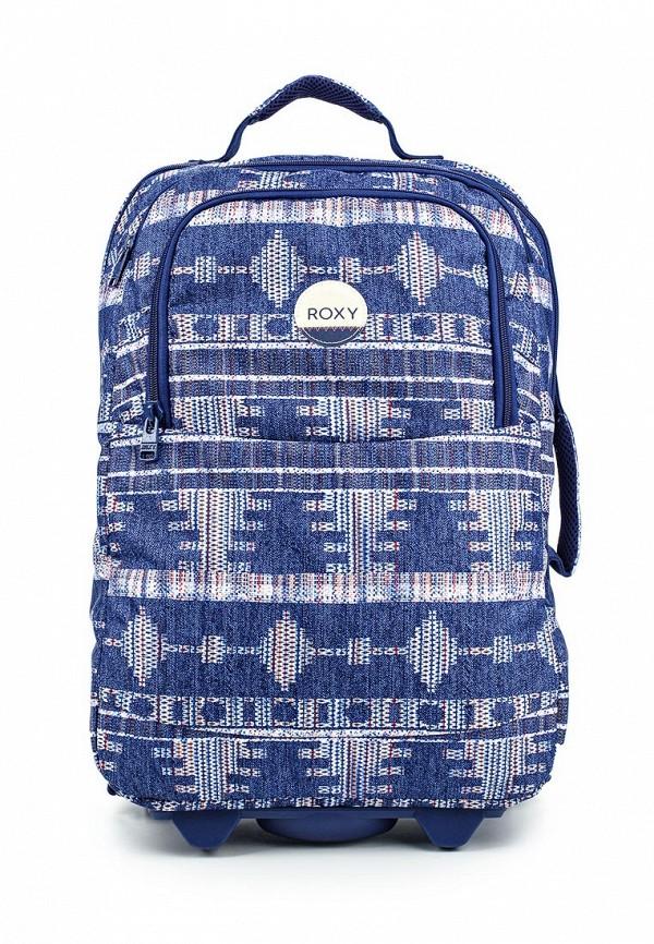 Дорожная сумка Roxy (Рокси) ERJBL03072
