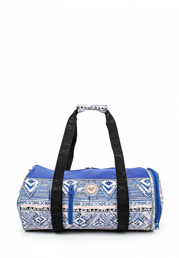 Спортивная сумка Roxy (Рокси) ERJBP03282