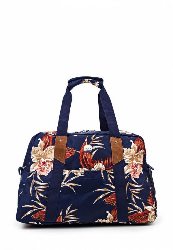 Спортивная сумка Roxy (Рокси) ERJBP03284