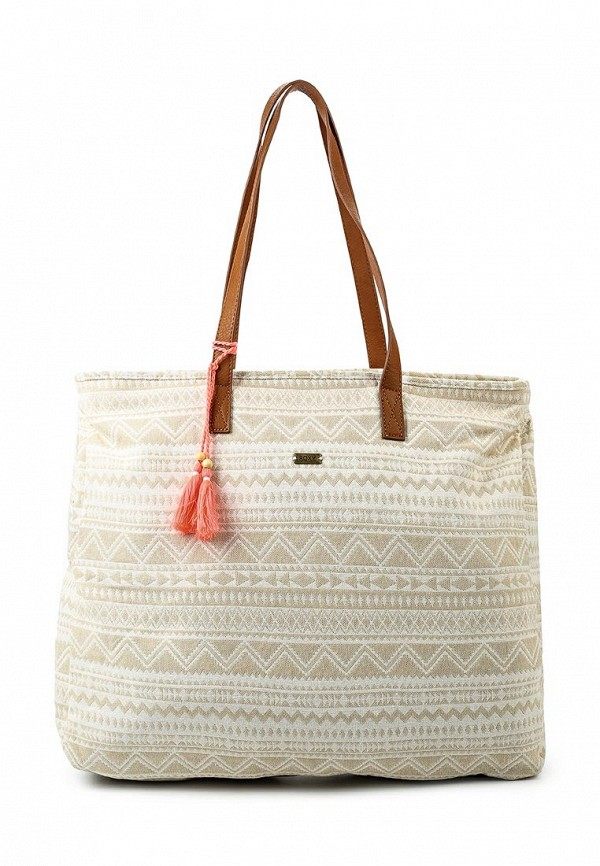 Пляжная сумка Roxy (Рокси) ERJBT03053